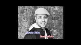 70281 [Karaoke Sampai Puas] Maher Zain - Barakallah Barakuma