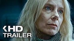 LOST GIRLS Trailer German Deutsch UT (2020)