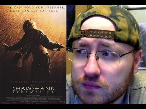 The Shawshank Redemption (1994) Movie Review