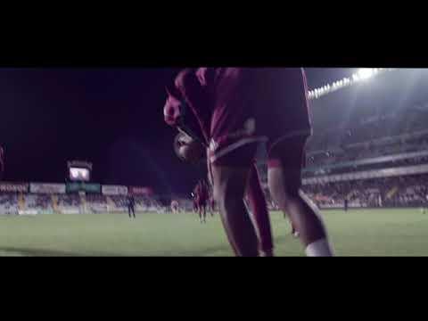 Saprissa le rinde homenaje a su afición con este emotivo video