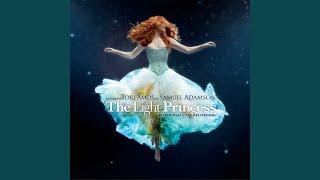 Highness In The Sky (Bonus Track)