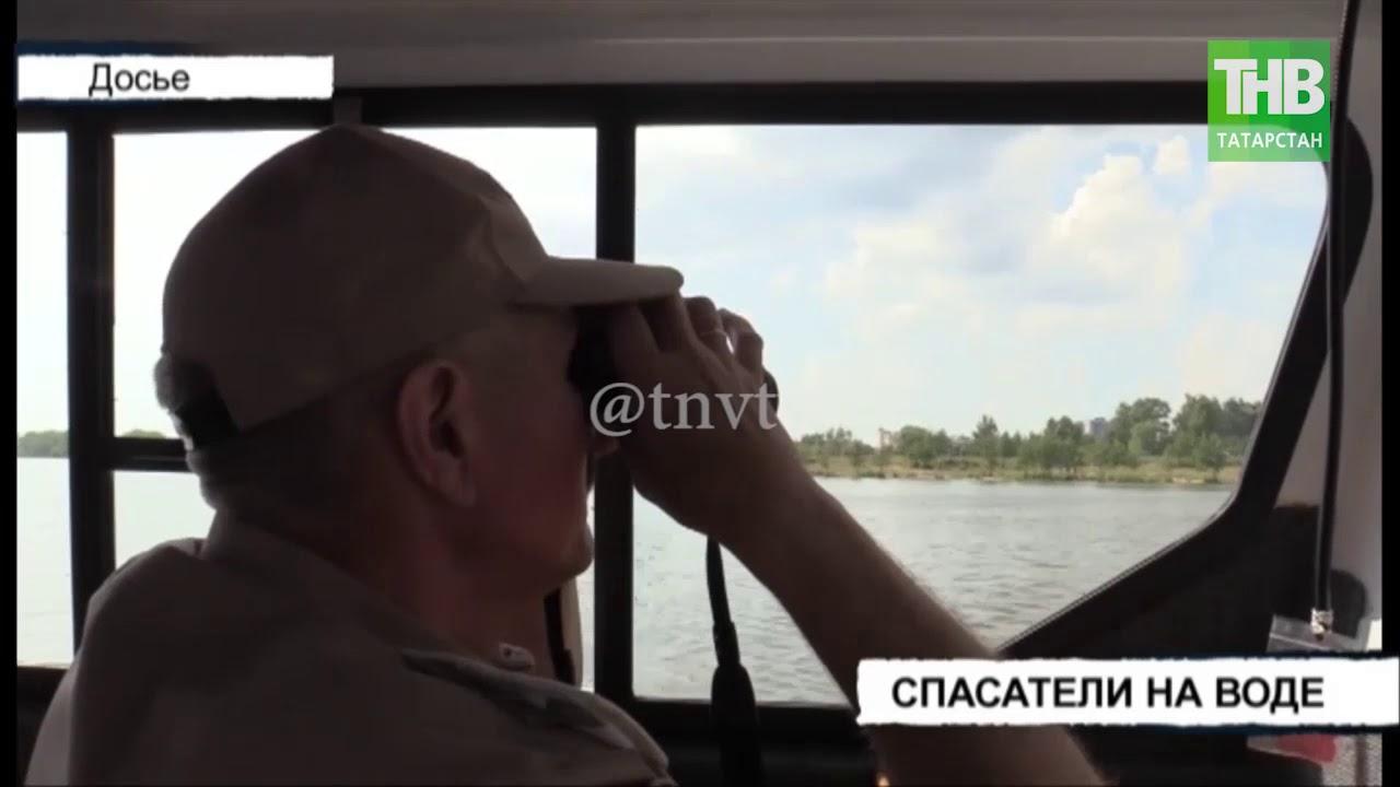 Четыре года назад в Татарстане образовалась общественная организация