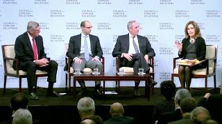NAFTA Renegotiation: Renewal or Expiration?