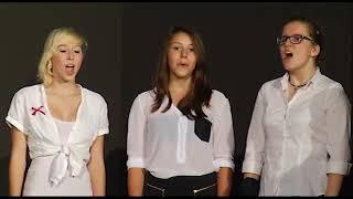 45 Jahre Cottbuser Kindermusical - 08.10.2014