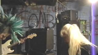 Animal Mother - Pig Dna Live At BoilerRoom 12/20/2014