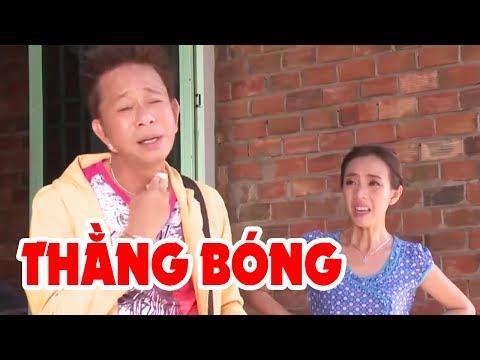 Thằng Bóng Full HD | Hài Kịch Bảo Chung, Thu Trang Mới Nhất Cười Lộn Ruột | Hài Bảo Chung 2020