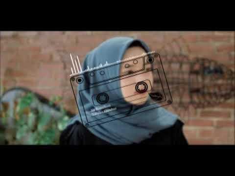 nissa-sabyan-full-album-terbaru-2019---kumpulan-sholawat