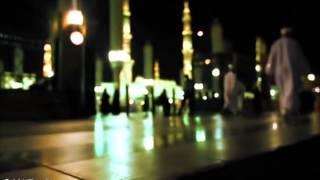 حفل ليلة الوفاء لجدي خالد حسين أبو الفرج