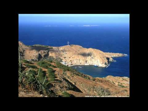 Brava, Cape Verde Islands