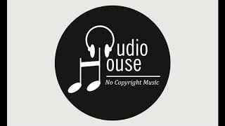 [No Copyright Music] Audio House - HORROR (Backsound Suara Horor-Menyeramkan-Ketakutan)