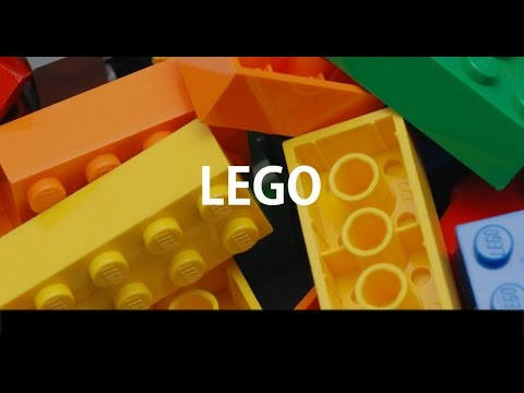 Lego - Toys & Games - Wiki Videos by Kinedio