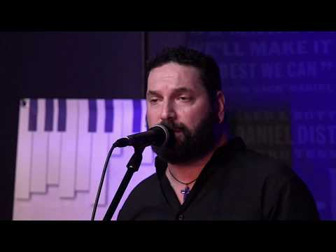 preview Sean Achilleos | Snowman (Unplugged)  from youtube