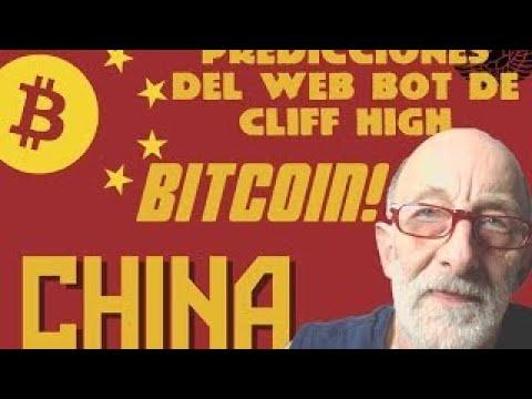 Btcrobottradeworlds first automated bitcoin trading robot