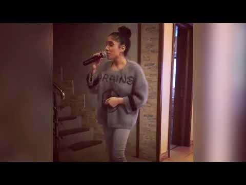 Nana Dinu - Pofta de viata tu imi dai zi de zi (Live By Dan Bursuc)