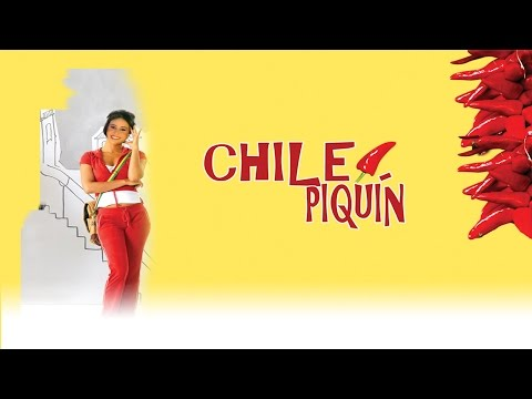 Chile Piquin | Pongalo Movies