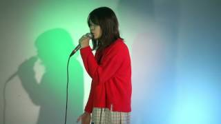 初めまして!! ONEPIECEとONEOKROCKが好きなmiraiです(*´ω`*) カバー曲...