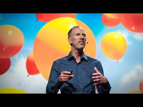4 ways to build a human company in the age of machines | Tim Leberecht