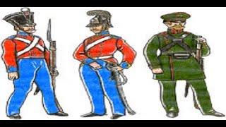 3 små soldater GLADE BØRNEHAVESANGE Lars Stryg Band