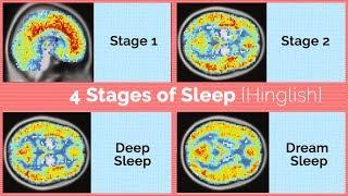 Science of Sleep?? Practical Sleep Ep 2. Hum Jeetenge