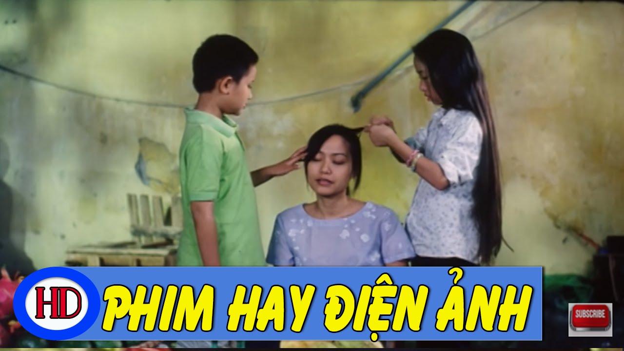 Tâm Hồn Mẹ Full HD | Phim Việt Nam Hay Đặc Sắc