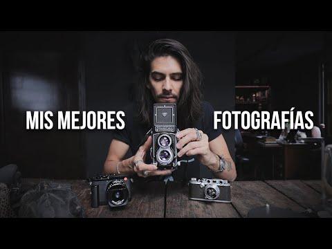 Estas son LAS MEJORES FOTOS QUE HE TOMADO! | CARE