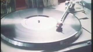 Slim Smith & Norma Fraser - Do You Love Me (Studio One)