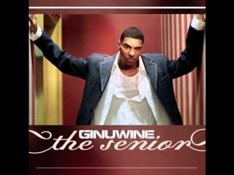 Ginuwine lyric sex
