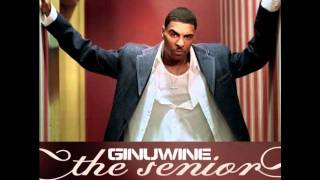 Watch Ginuwine Sex video
