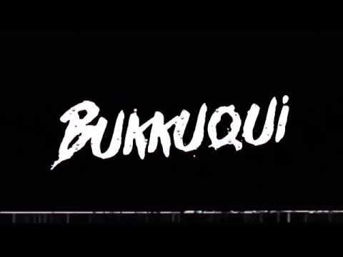 Bukkuqui Responde: Especial pre-vacaciones