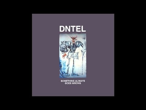 Dntel  - In Which Our Hero Begins His Long And Arduous Quest (Seq Remix) mp3