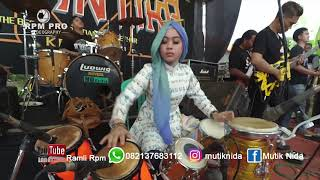 Download Lagu JURAGAN EMPANG   FULL NGENDANG MUTIK NIDA   RATU KENDANG   YouTube mp3