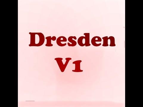 Wir bauen die Bank 🦺/Dresden #13