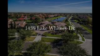 1439 Lake Whitney Drive_extended video