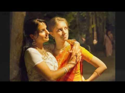 Jagjit & Chitra Singh-Sabse Oonchi Prem Sagai