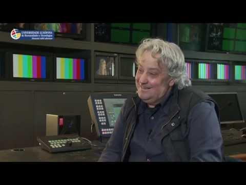 Entrevista a Michel Khleifi