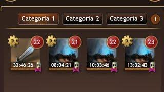 Imperia online | como jugar parte 2 español