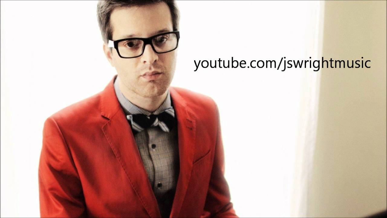 Mayer Hawthorne Just Aint Gonna Work Out Acapella