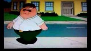 Family Guy , Ahaha