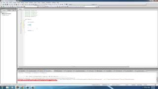 C Programming Tutorial - 27 - for Loop