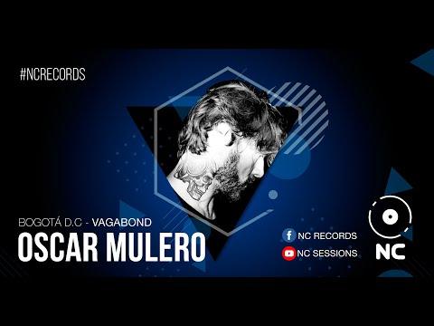 Oscar Mulero by The Hindie Corporation -  Bogota 16/03/17 Techno Set