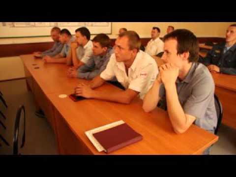 Центр обучения машинистов и помощников машинистов локомотивов