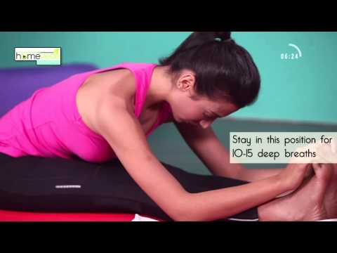 yoga-poses-to-treat-diabetes|-home-exercises---homeveda-health