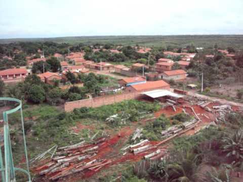 Grajaú Maranhão fonte: i.ytimg.com