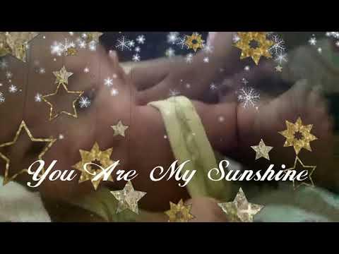 lirik-lagu-you-are-my-sunshine-,bayi-3bulan-waktu-nya-tengkurap-(backsound-iklan-susu-lactogrow)