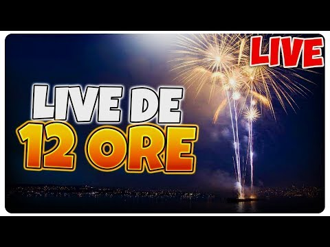 AVEM EXTRA POKET| 12h de stream [LIVE#164]