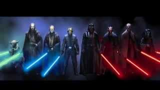 Musicograma - Marcha Imperial - Star Wars thumbnail