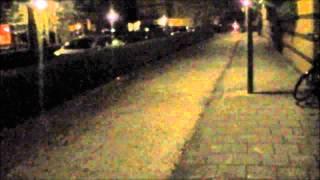 [HD] Blast (Original) VS The Mammoth (Original) -AniesVuurwerk