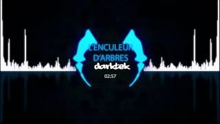 Download Darktek - L'enculeur d'arbres HQ Design & sound HD MP3 song and Music Video