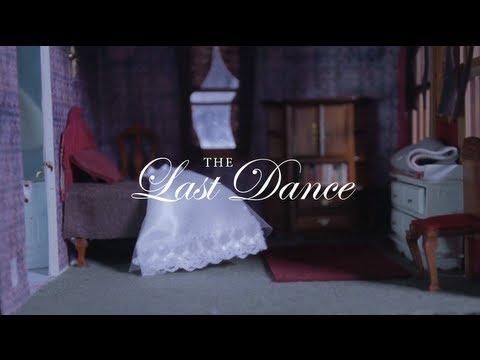 Limousines - The Last Dance (Official Lyric Video) mp3