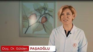 Doç. Dr. Gülden PAŞAOĞLU KARAKIŞ - Alerji / İmmünoloji (Erişkin)